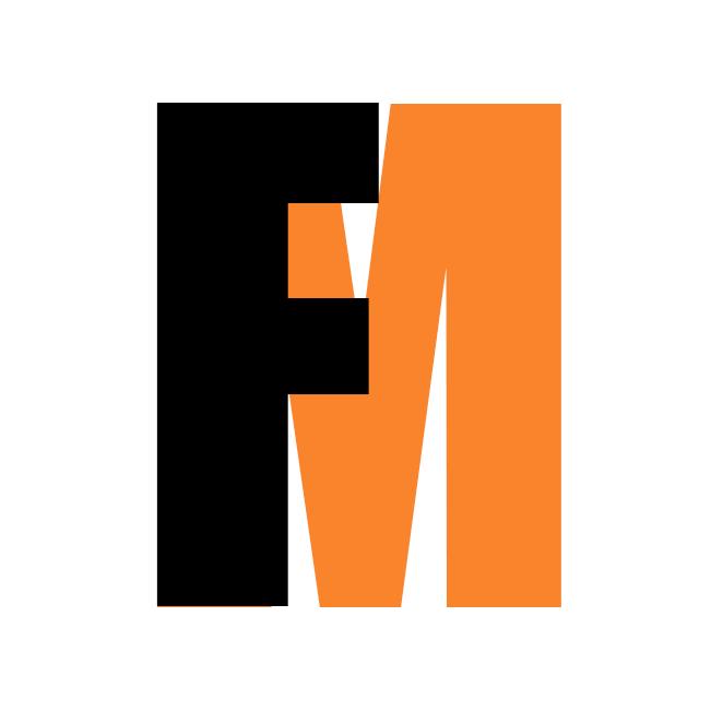 Forstmaschinen Meyer-Logo